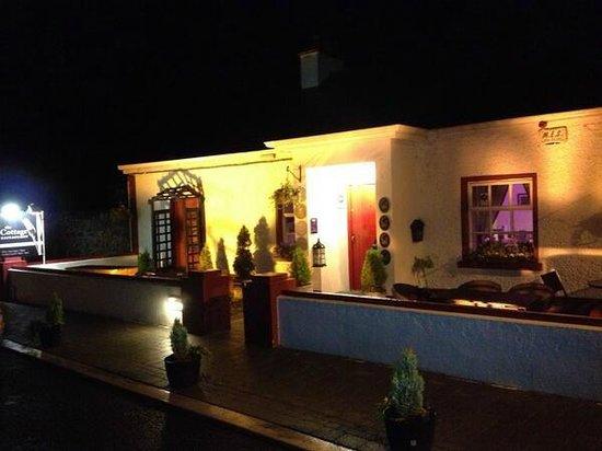 the-cottage-restaurant