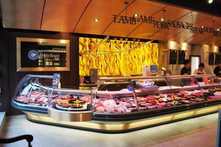 Stewarts butchers.jpg